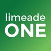 Limeade ONE ikona
