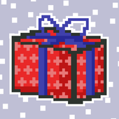 Gift Giver icon
