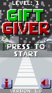 Gift Giver screenshot 5