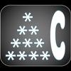 C Pattern Programs Free icon