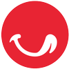 Youmiam biểu tượng