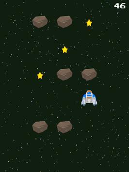 Star Sweeper Mania screenshot 14