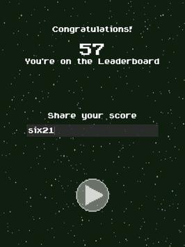 Star Sweeper Mania screenshot 11