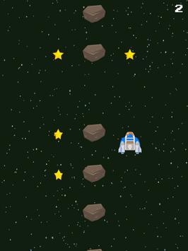 Star Sweeper Mania screenshot 13