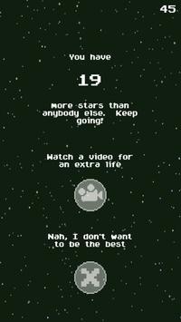 Star Sweeper Mania screenshot 4