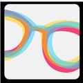 GlassesOn  |  Lenses & Pupils