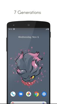 1000+ Poke Wallpapers by fans-poster