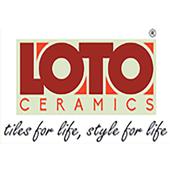 Loto Ceramics icon