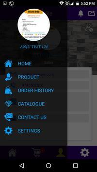 Loto Ceramics screenshot 2