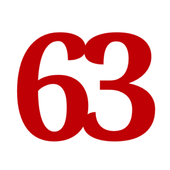 63red Talk icon