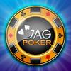 Jag Poker HD आइकन