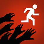 Zombies, Run! (Free) APK