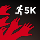Zombies, Run! 5k Training (Free) APK Android