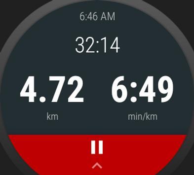 Zombies, Run! 5k Training (Free) screenshot 5