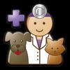 Icona Vet Records - EMR App for ON The GO Animal Doctors