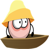 Boatman Bill icon