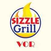 SG -VOR icon
