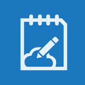 Exhibition Notebook – TIMTOS icon