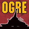 Ogre War Room icon