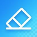 Auto Background Changer & Background Eraser APK Android