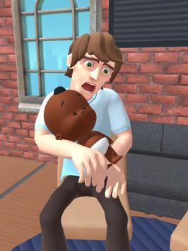 Affairs 3D: Silly Secrets screenshot 5