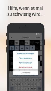 SÜDKURIER Digitale Zeitung screenshot 7