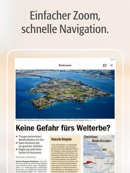 SÜDKURIER Digitale Zeitung screenshot 10