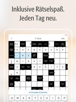 SÜDKURIER Digitale Zeitung screenshot 14