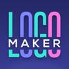 Icona Logo Maker