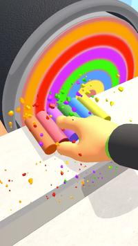 ASMR Studio 3D screenshot 5