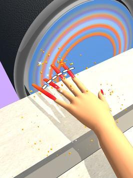ASMR Studio 3D screenshot 13