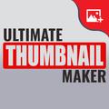 Ultimate Thumbnail Maker & Channel Art Maker