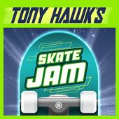 Tony Hawk's Skate Jam-icoon