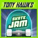 Tony Hawk's Skate Jam APK