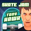 Tony Hawk's Skate Jam アイコン