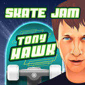Tony Hawk's Skate Jam on pc