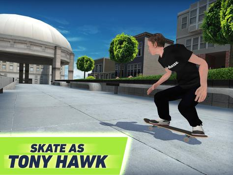 Tony Hawk's Skate Jam screenshot 5