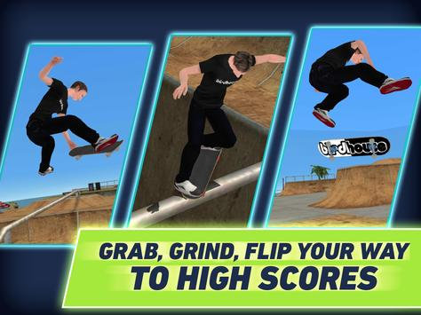 Tony Hawk's Skate Jam screenshot 6
