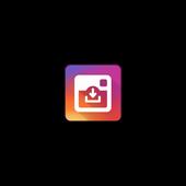 InstaMaster 2019! icon
