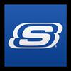 SKECHERS - Lifestyle Footwear icône