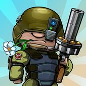 Island Defense ícone