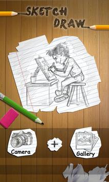 Sketch Draw screenshot 3