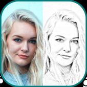 Trasformare Foto In Disegni A Matita For Android Apk Download