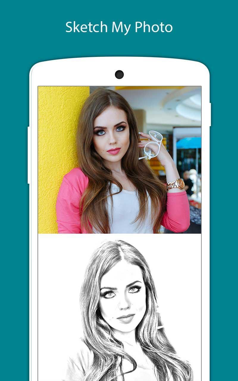 Приложения для очень красивых фотографий шарфики
