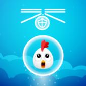 Bird Saviour icon