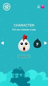 Bird Saviour screenshot 5