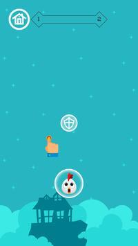Bird Saviour screenshot 2