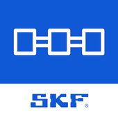 SKF Machine train alignment simgesi