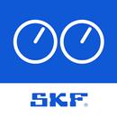 SKF Values aplikacja