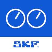 SKF Values 图标